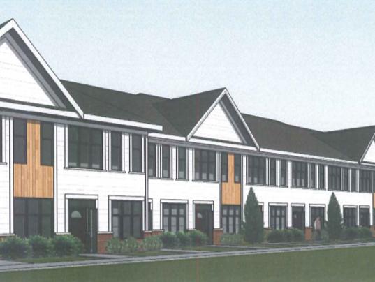 636480849389768378-glendale-senior-housing.PNG