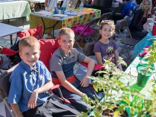 childrens-business-fair.JPG