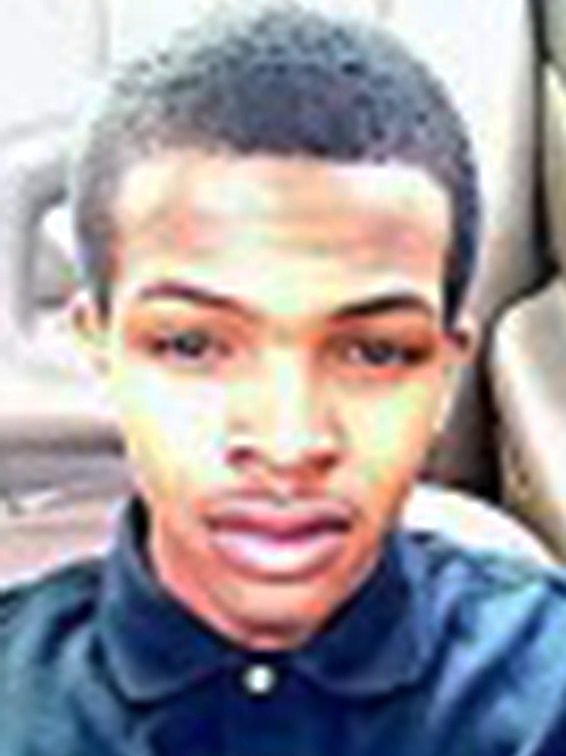 NaGus Lamar Griggs, 18, of York, died Sept. 8, 2014,