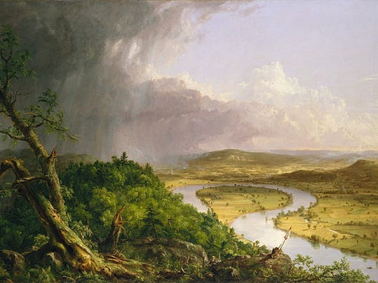 640px-Cole_Thomas_The_Oxbow_(The_Connecticut_River_near_Northampton_1836)