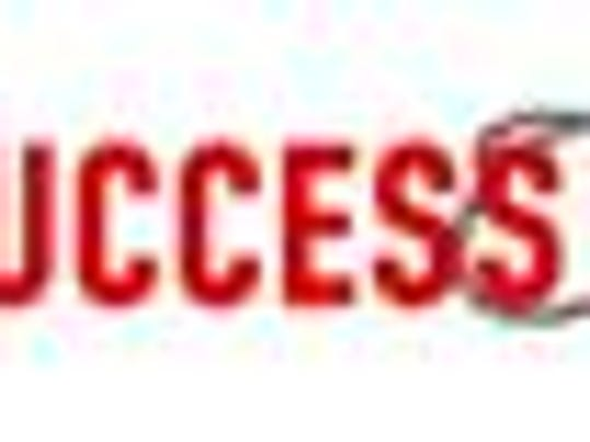 636062696344734740-WSF-0812-Select.jpg