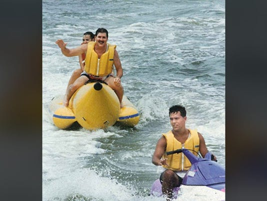 banana-boat1.jpg