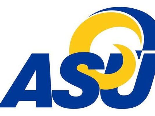 asu_logo_1405566810723_6863696_ver1.0_640_480.jpg