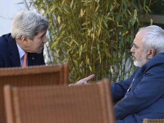 iran_nuclear__jpeg-0c21e_22927919_ver1.0_640_480.jpg