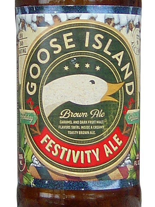 Beer Man Festivity Ale.jpg
