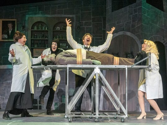 YoungFrankenstein (2146 of 1426)-2