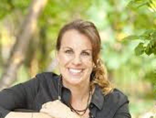 Nora Fink