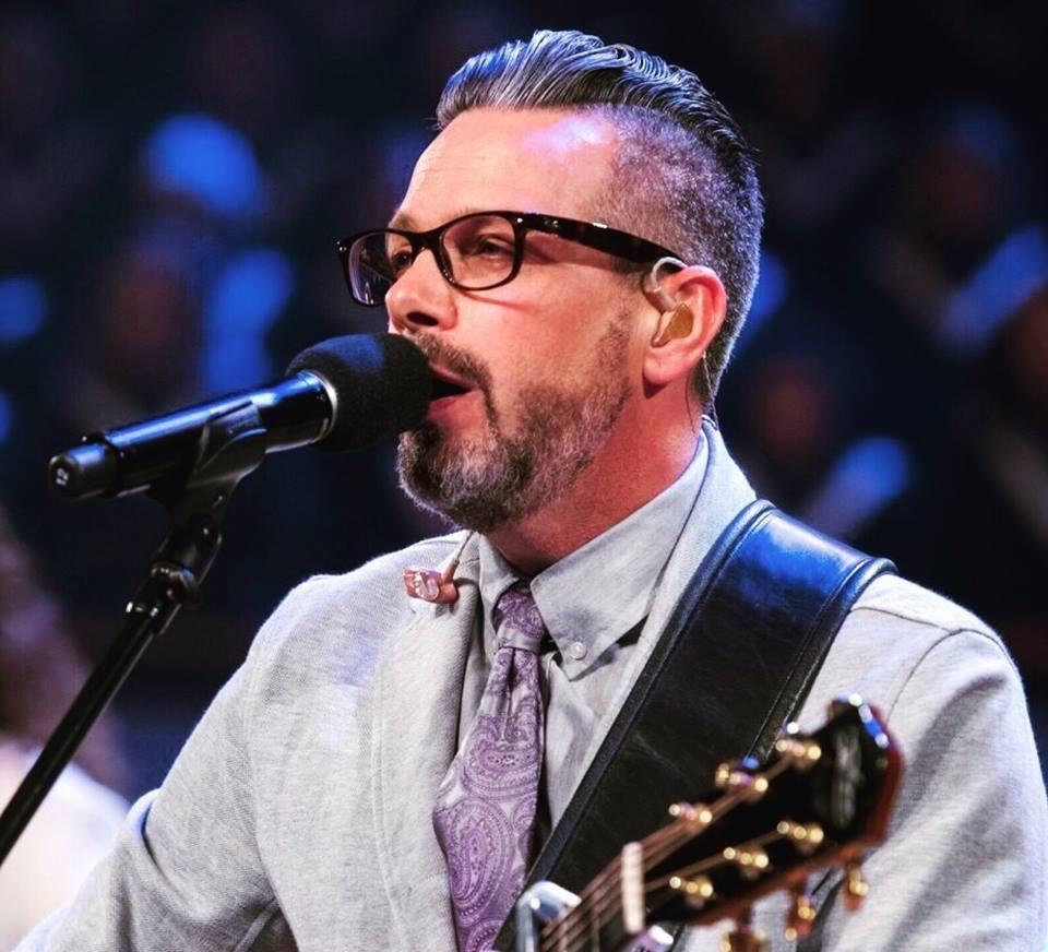 Steve Wiggins of the Christian music group Big Tent Revival will deliver the music and message Thursday May 3 at the 44th annual Livonia Community Prayer ...  sc 1 st  HometownLife : big tent revival - memphite.com