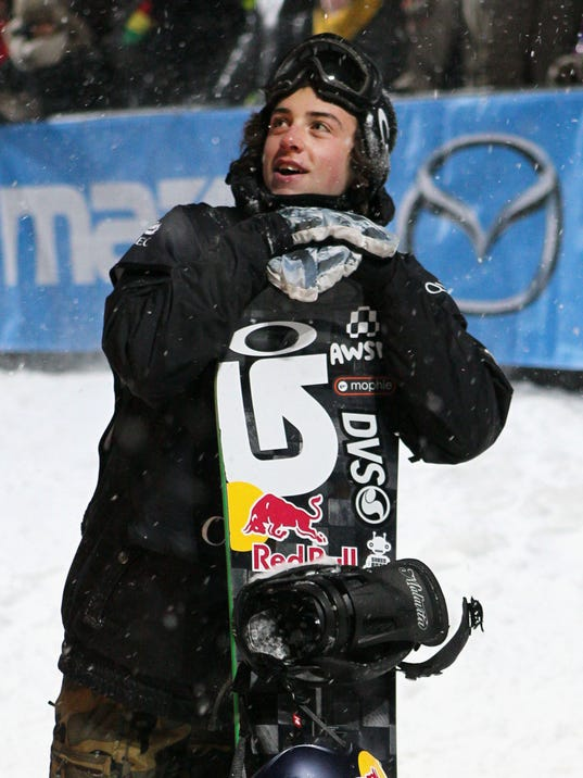 2014-1-15-mark-mcmorris