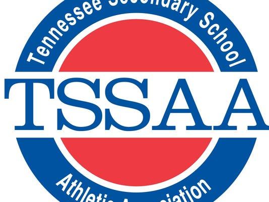 635514851753664445-TSSAA-logo