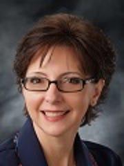 Tammy Eallonardo