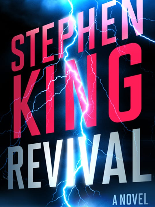 stephen-king-revival.jpg