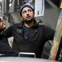 Ready to grow, South Dakota craft brewers back alcohol law overhaul