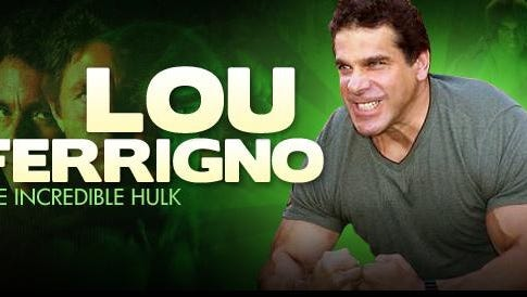 The Deaf and Hard of Hearing Center will host its annual Heroes for Hearing fundraiser at 6:30 p.m. at the Congressman Solomon P. Ortiz International Center. Actor Lou Ferrigno, who is known for his role as the Incredible Hulk, will be the guest speaker during the dinner and silent auction.