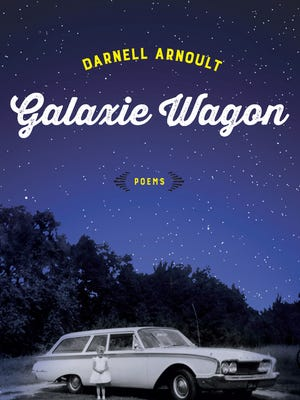Galaxie Wagon