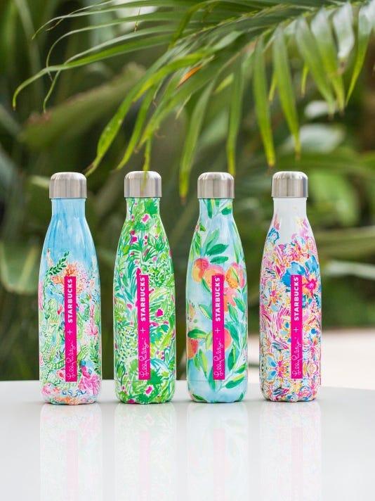 -Lilly-Pulitzer-Swell-Bottles-Starbucks-2-.jpg