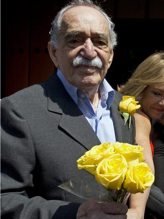 Gabo.jpg
