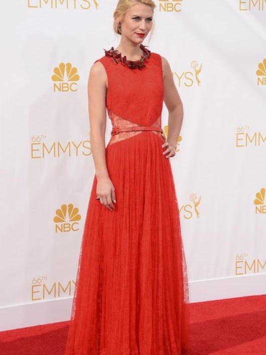DFP Emmys fashion st.JPG