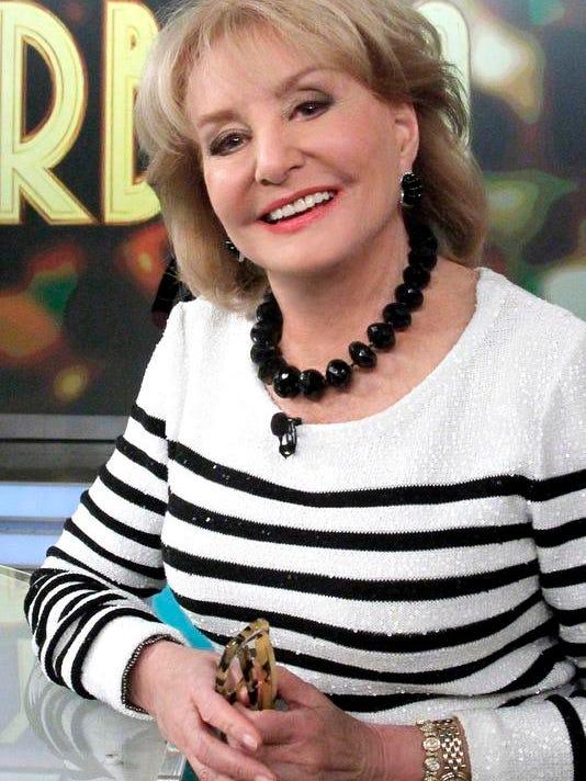 -TV-The View-Barbara Walters.JPEG-093df.jpg_20140407.jpg