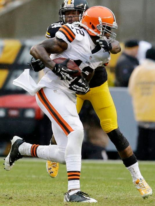 Browns MNCO 0430 Key Games in AFC North.jpg