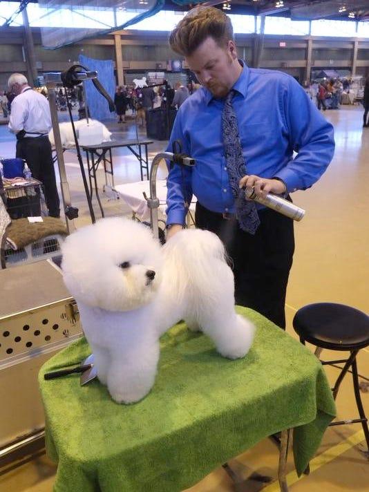 dog show.jpg