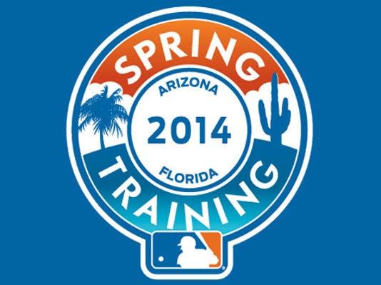 springtraining_2014_630x354.jpg
