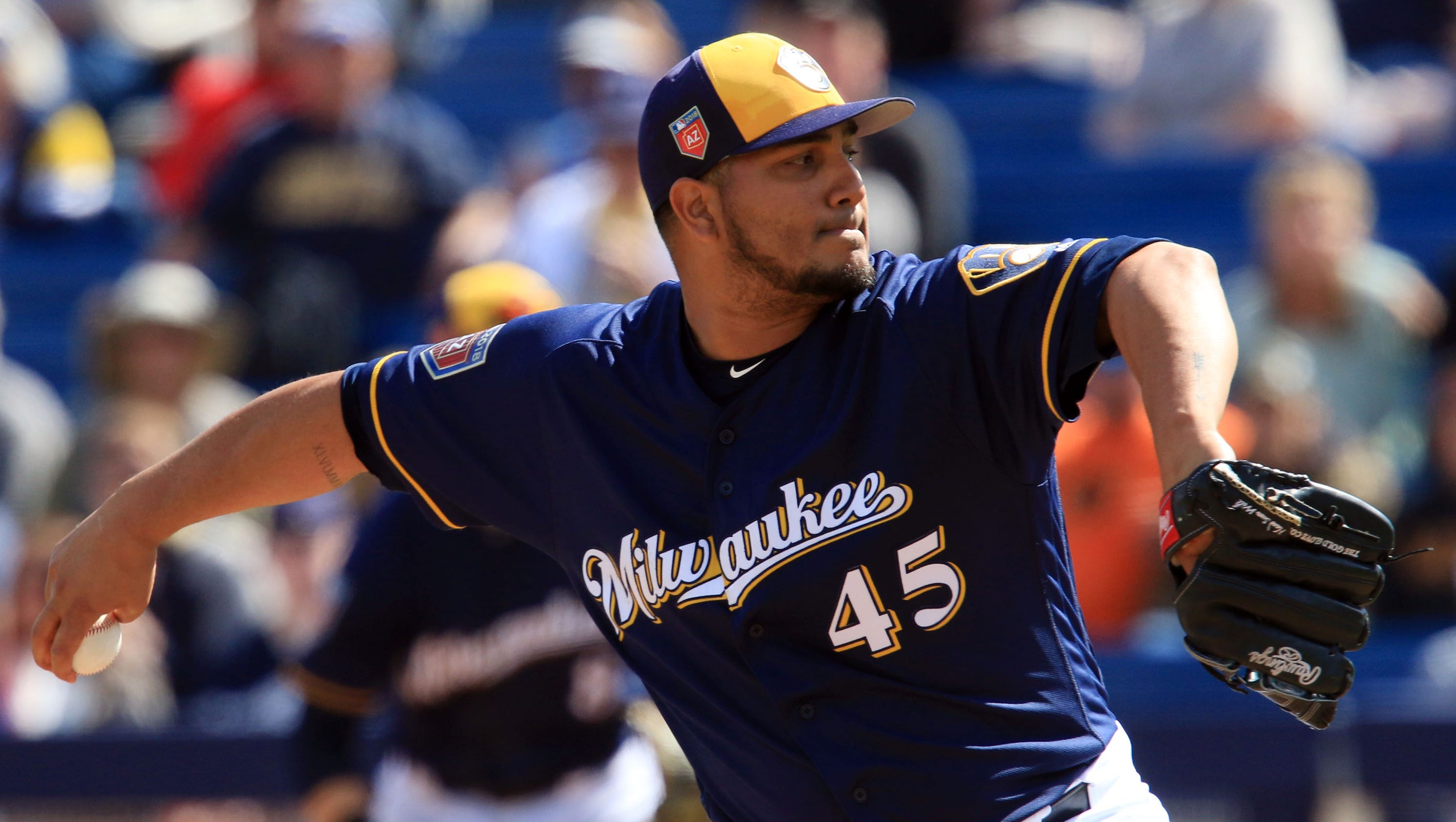 636554521251256282-mjs-brewers-spring-training.5