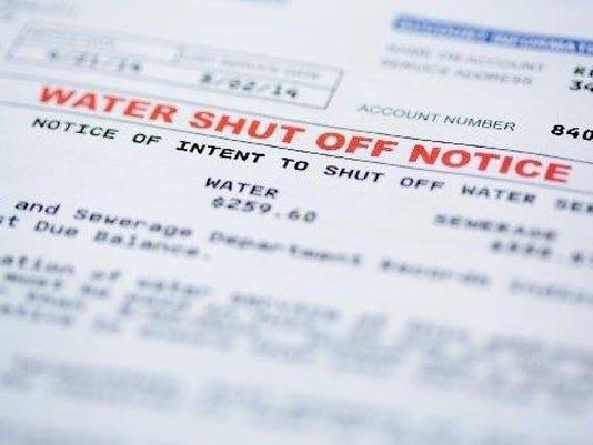 DFP water shutoffs.JPG