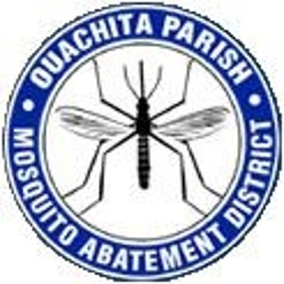 West Nile virus found in WM, Bawcomville mosquito pools