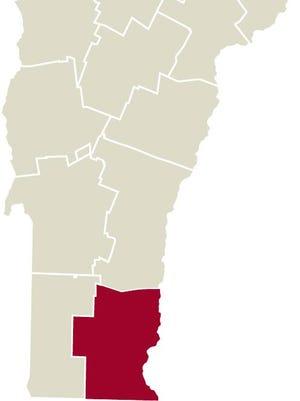 Windham County