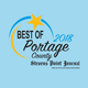 See Best of Portage County 2018 results