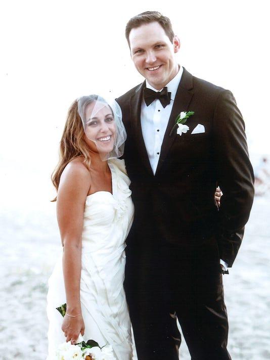 -wed ornellas.jpg_20150121.jpg