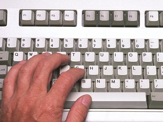 635489907563150002-keyboard