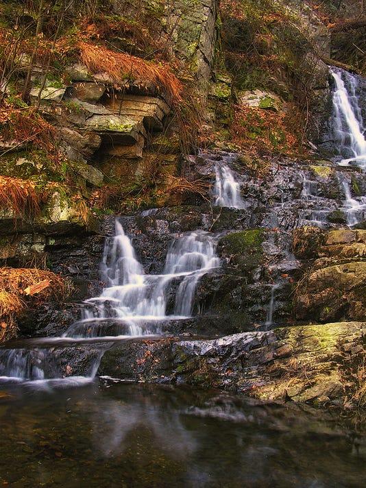 636156688477510364-Wildcat-Falls-Hellam-Township.jpg