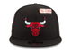 NBA draft hat