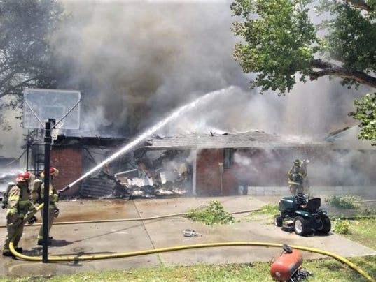 Montoya-house-fire-ElPaso-Fire.jpg