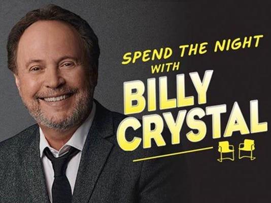 636202521678278738-Billy-Crystal-pic-w-logo.jpg