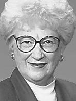 Suzanne V. Drake