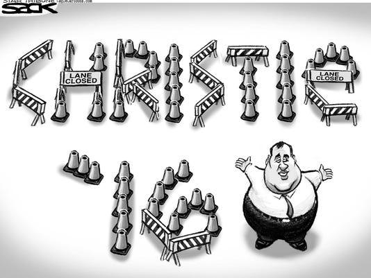 CLR-Edit Cartoon-0703
