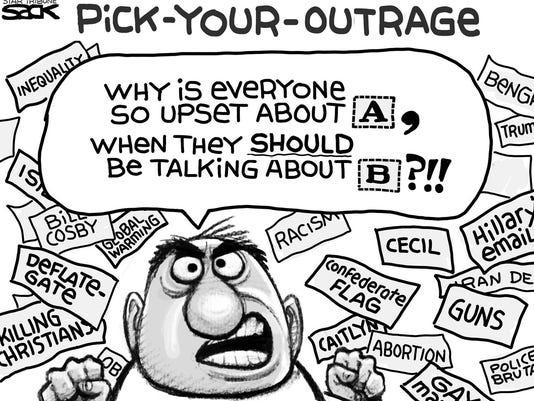 CLR-Edit Cartoon-0804