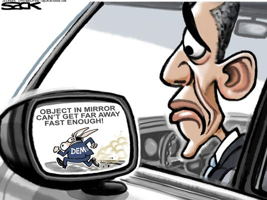 objects in the mirror.jpg