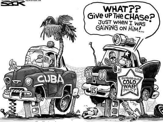 CUBA.tiff