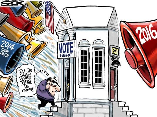 WIL 0323 voting with hoff.jpg