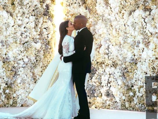 MW_Kimye_Wedding