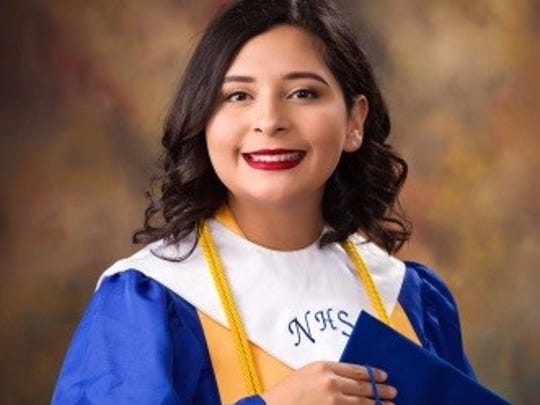 San Angelo area graduations: Grad lists, val and sal bios, more