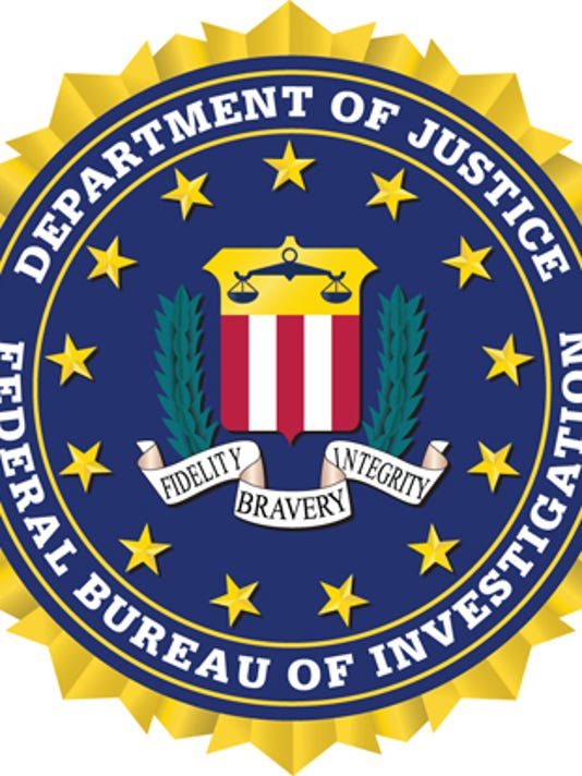 635619567412379128-fbi-logo-twitter
