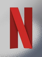 Netflix Inc. investors may be cautious as price increases