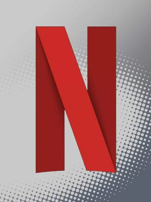 Netflix Inc. investors may be cautious as price increases begin to realize for existing customers, the majority of its 60 million U.S. subscriber base. But recent checks suggest little churn for the streaming service.