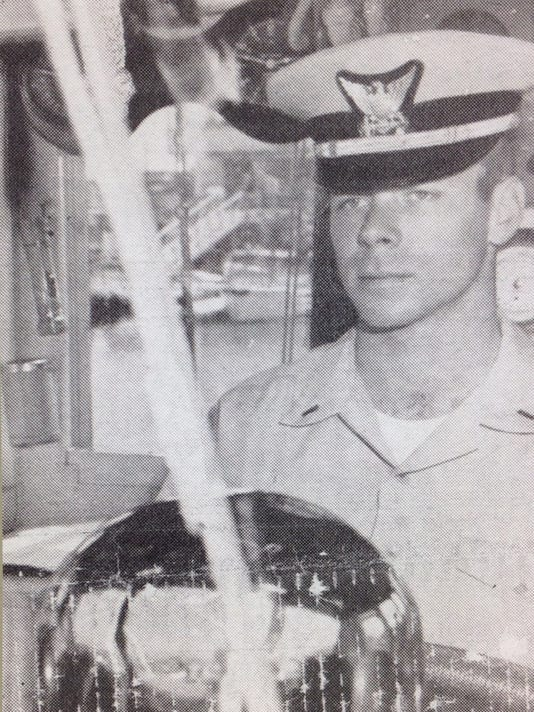 Leo Black, US Coast Guard.JPG