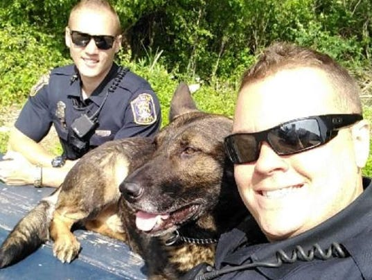 636340659835933048-snipped-photo-of-bath-officers.JPG